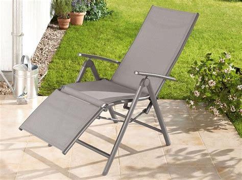 Relaxsessel Garten Aldi Rheumricom  Startseite Design Bilder