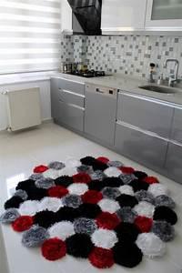 Sofa Runde Form : der shaggy teppich eine echte attraktion im zimmer ~ Lateststills.com Haus und Dekorationen