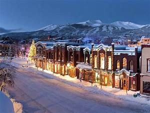 Download 2015 Calendar Ski Destination Breckenridge Co Nashville Lifestyles