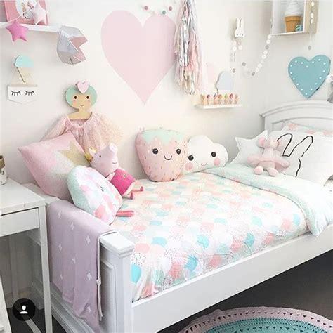 25+ Best Ideas About Kawaii Bedroom On Pinterest Kid