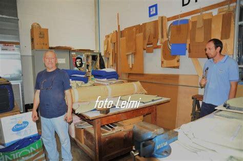 capannoni in ferro smontati home page www ferroviaromanord altervista org