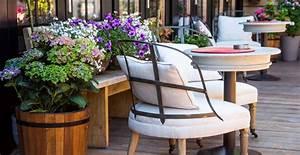 Kuebelpflanzen Fuer Terrasse : mit k belpflanzen die terrasse aufwerten ratgeber haus garten ~ Orissabook.com Haus und Dekorationen