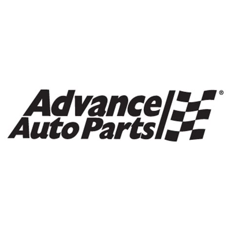 Advance Auto Parts logo vector - Freevectorlogo.net