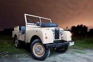 Land Rover Serie 1 : land rover series 1 for sale landys pinterest land rovers land rover defender and range ~ Medecine-chirurgie-esthetiques.com Avis de Voitures