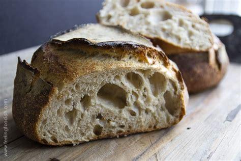 tartine bread feeling foodish