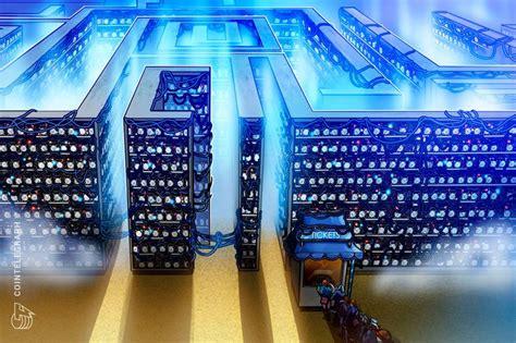 genesis btc genesis mining compels certain customers to upgrade btc