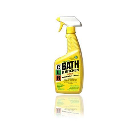 clr bathroom cleaner australia shower cleaner clr 28 images clr bathroom choice clr