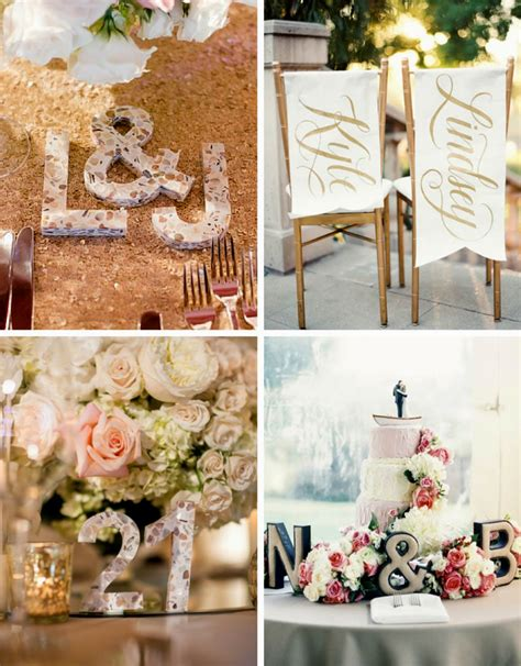 simple cheap wedding centerpiece ideas archives decorating of