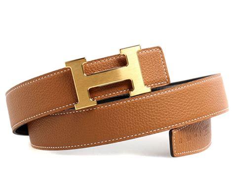 designer belts hermes designer belts hermes www pixshark images