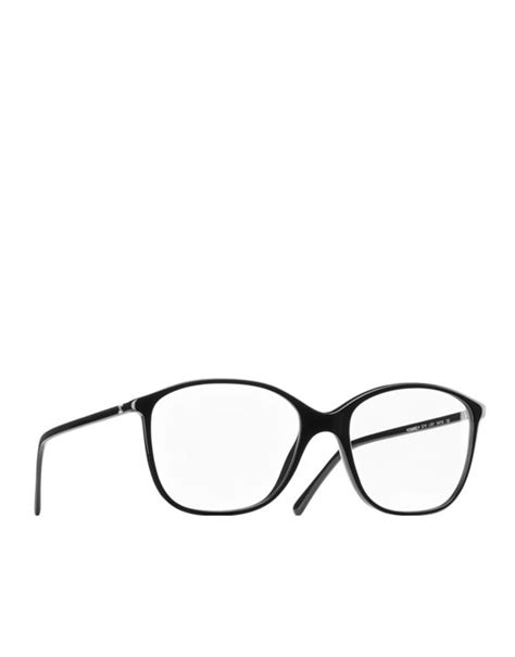 Old Fashioned Lenscrafters Frames For Women Embellishment - Picture ...