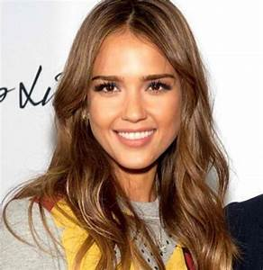 Hair Color Jessica Alba | 2017 - 2018 Best Cars Reviews