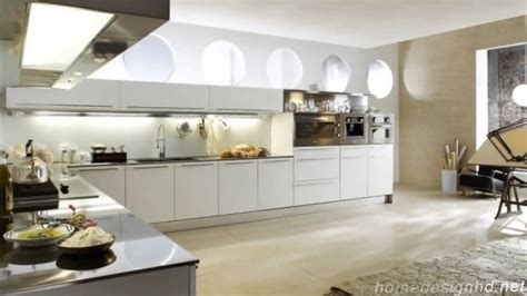 idees cuisine awesome idees cuisine moderne pictures design trends