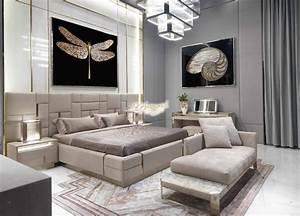 Modern, Furniture, Italy, Design