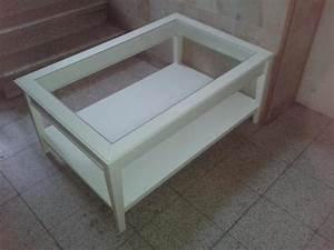 Ikea Couchtisch Weiß : ikea liatorp couchtisch liatorp couchtisch ikea gebraucht ikea liatorp couchtisch wei glas in ~ Eleganceandgraceweddings.com Haus und Dekorationen