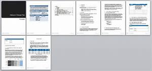 magnificent behavior plan template festooning resume With behavior change plan template