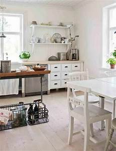Vintage Deko Küche : vintage m bel design und dekoration ~ Sanjose-hotels-ca.com Haus und Dekorationen