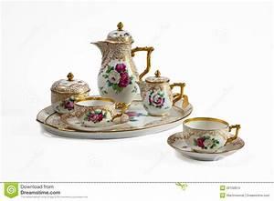 Rosenthal Porzellan Verkaufen : antikes porzellan rosenthal stockbilder bild 26102614 ~ Michelbontemps.com Haus und Dekorationen