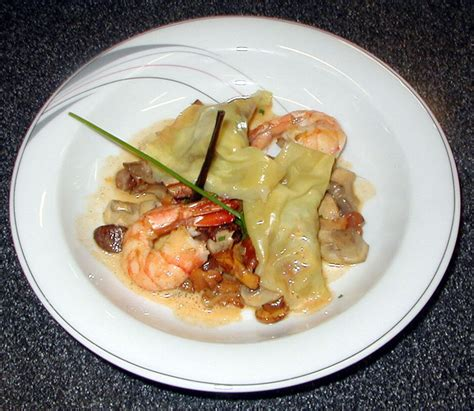cuisine gourmande cuisine gourmande