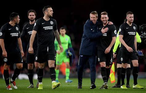 Brighton & Hove Albion vs Wolves: Preview   Premier League ...
