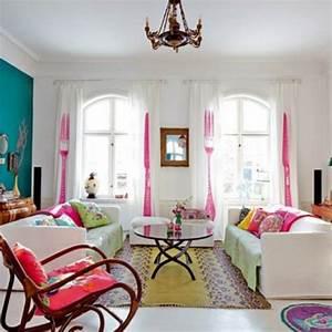 Home Décor - Colour Tips My Decorative
