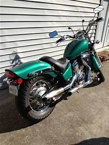 Honda Moto Orleans : 02 600 honda shadow for sale on 2040 motos ~ Melissatoandfro.com Idées de Décoration