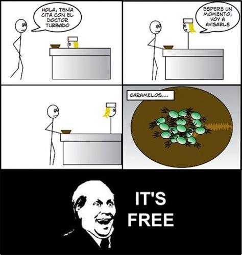 Free Memes - free memes image memes at relatably com