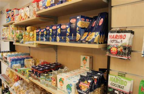 arredamenti negozi napoli arredamenti per negozi napoli modul arredamenti srl