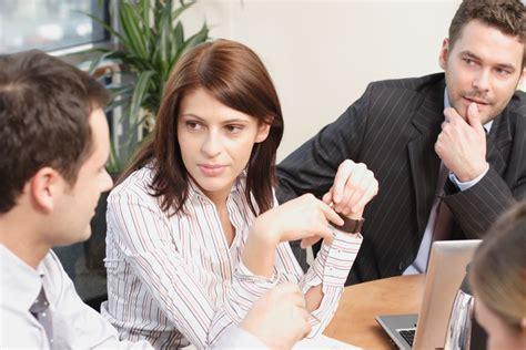cabinet de coaching recrute coach s independant s coaching professionnel en entreprise