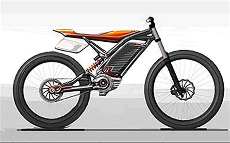 harley davidson e bike harley davidson outlines its future electric lineup asphalt rubber