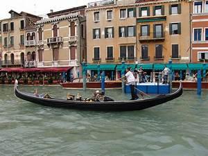 Cheaper Venice Flights
