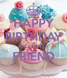 55 E-Card For Wishing Friend Happy Birthday - Golfian.com