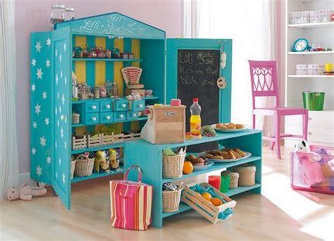 Kinderzimmer Gestalten Günstig by Pin Ekruth Auf Kinder
