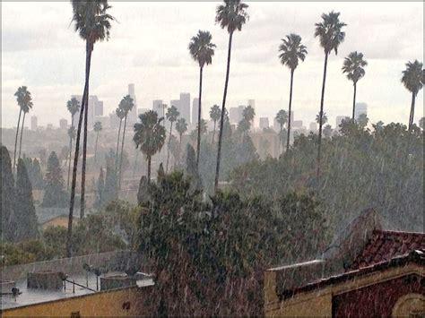 photo friday rain jr woodward
