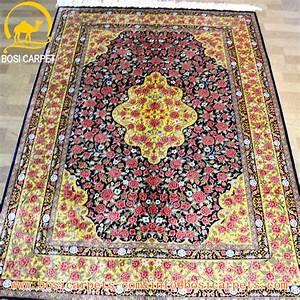 quelques liens utiles With tapis chinois en soie