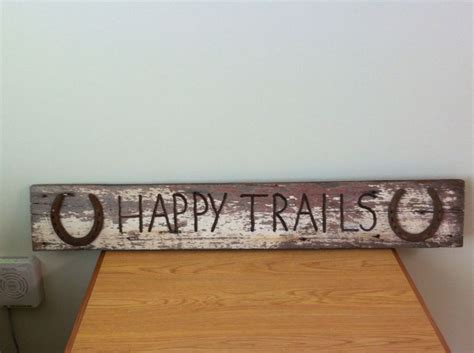 barn wood signs sayings 3d wood signs with sayings home decoration