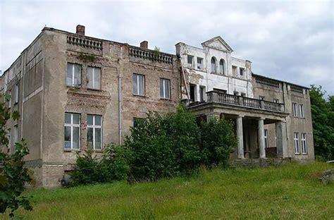 Häuser Kaufen Potsdam by Guts Herrenh 228 User Gutsh 228 User N Niekrenz