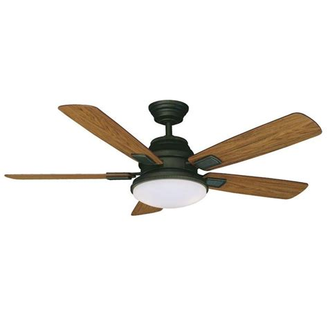 home depot ceiling fans hton bay 16 best images about ceiling fans on ceiling