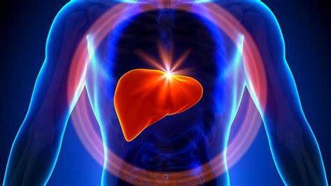 migliori  alimenti  disintossicare il fegato bombagiu