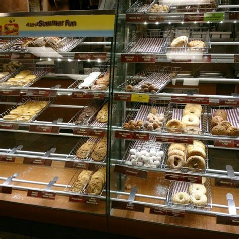 Earn free coffee, tea & baked goods with tims rewards. Tim Hortons - Coffee Shop in Fleetwood