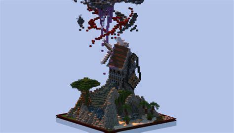 medieval plot build creation
