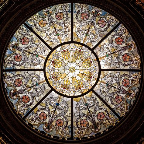 stained glass  stock photo public domain pictures