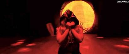 Sasha Wwe Banks Naomi Fox Alicia