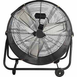 barn fans livestock fans horse stall exhaust vents With barn vent fan