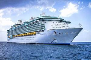 Full List of Royal Caribbean's Freedom of the Seas changes ...