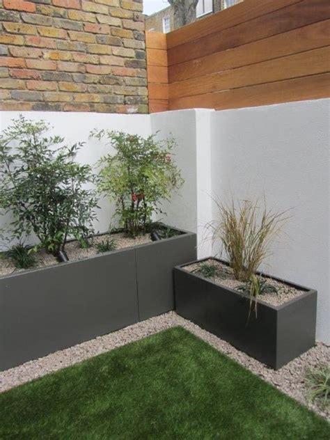 Schmalen Garten Gestalten by Small Garden Ideas From The Experts Design For Me