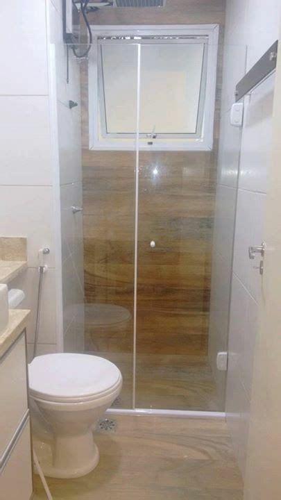 box de abrir  banhei em  box banheiro decoracao