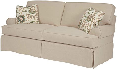 sofa slipcovers with individual cushion covers individual sofa cushion covers modern style home design