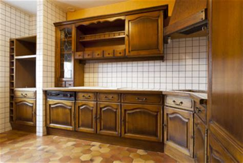 peinture meuble cuisine v33 peinture meuble cuisine r 233 novation cuisine v33 photo avant