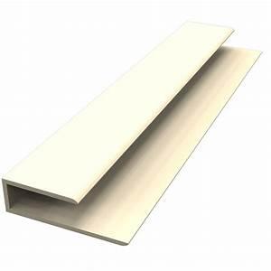 Comment Poser Du Lambris Pvc : comment poser un lambris en pvc au plafond brest prix ~ Premium-room.com Idées de Décoration