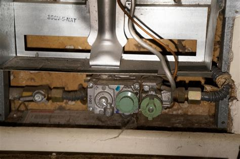Williams Gas Wall Heater Wiring Diagram Get Free Image